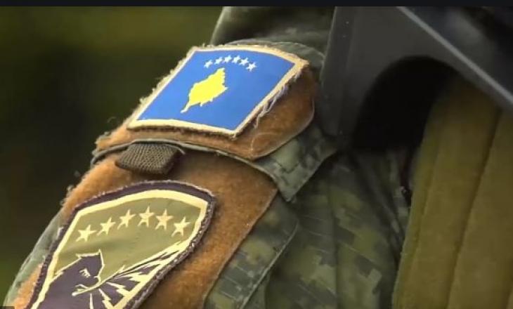 Baza më e madha ushtarake kosovare do të ndërtohet në Mitrovicë