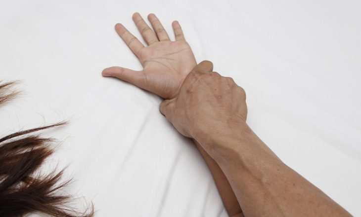 Dhunohet një femër në një motel të Gjilanit