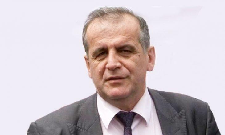 Spahiu: Haradinaj gaboi kur përmendi bashkimin Kosovë-Shqipëri