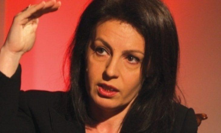 Gërvalla: U largova nga LDK kur kuptova se nuk mund të bëjnë reforma