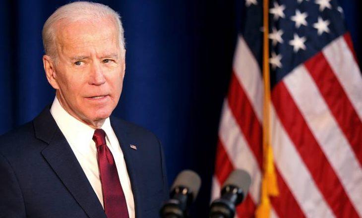 Sot do të inagurohet Joe Biden si president amerikan