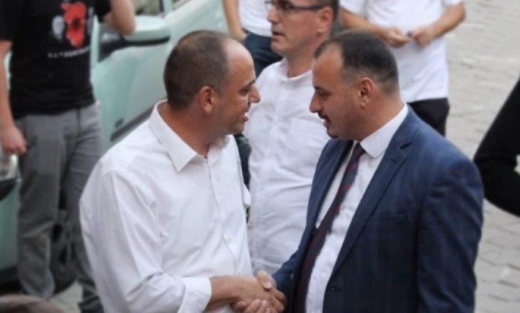Prokuroria Themelore e Prizrenit hedh poshtë kallëzimin penal ndaj drejtorit të Haskukës