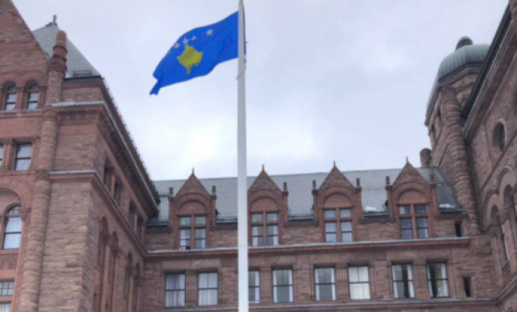 Masa të reja për kosovarët që duan të udhëtojnë drejt Kanadasë