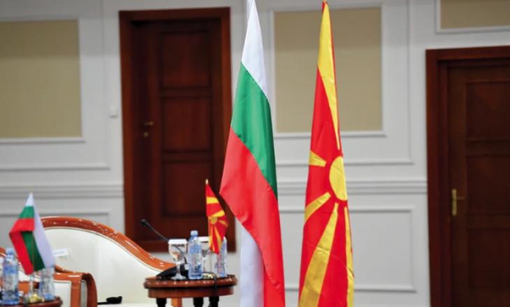Pushim tre-mujor në bisedimet Maqedoni e Veriut – Bullgari