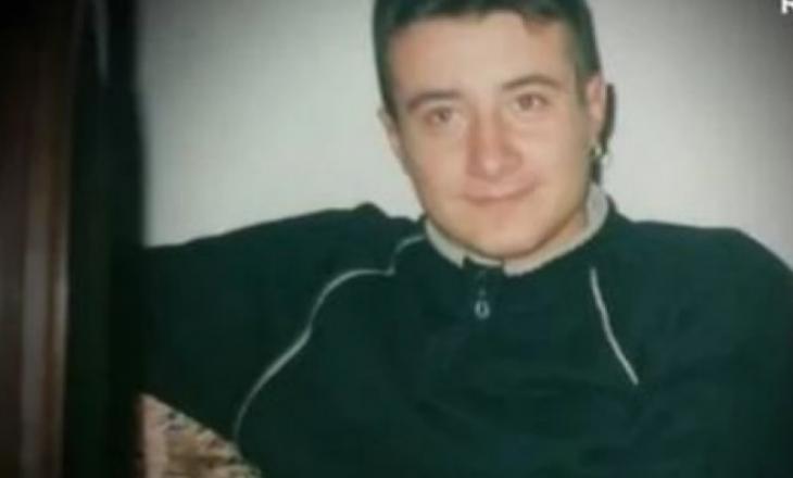 Mediat serbe: Albert Krasniqi kishte vrarë një serb 17 vjeçar