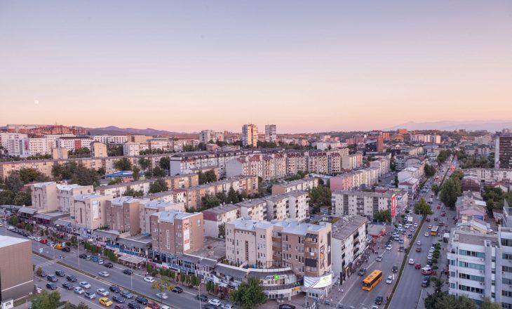 Sot në Prishtinë testohet alarmi publik