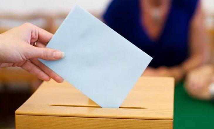 Diaspora që voton në shtetet ku jetojnë do të largohen nga listat e KQZ-së
