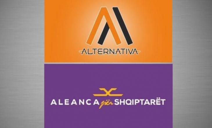 Opozita shqiptare në Maqedoninë e Veriut kundër Zyberit për avokat të popullit