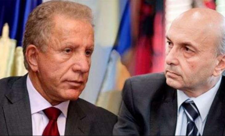 Këshilltari i Pacollit konfirmon se po negociojnë me LDK-në për koalicion