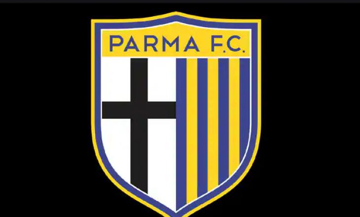 Parma shkarkon trajnerin