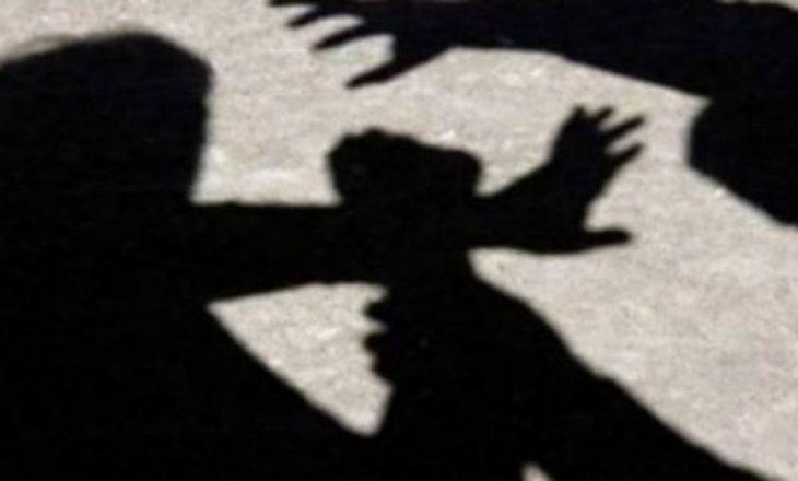 Përleshje fizike mes tre shtetasve të huaj në Prishtinë
