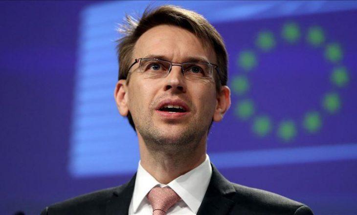 BE: Dialogu rifillon kur të formohet qeveria e re në Kosovë