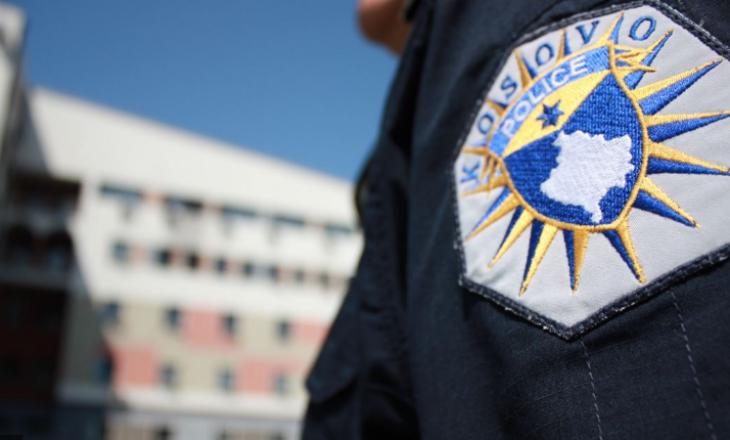 Policia pa sigurime shëndetësore, për 8 mijë pjesëtarë nevojiten 4 milionë euro në vit