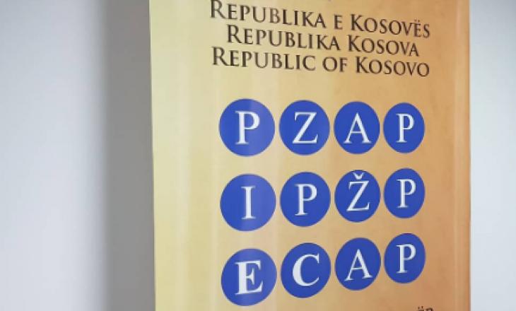 Sqarohet PZAP: Ankesat e votuesve jashtë Kosovës s'mund të parashtrohen në formë elektronike