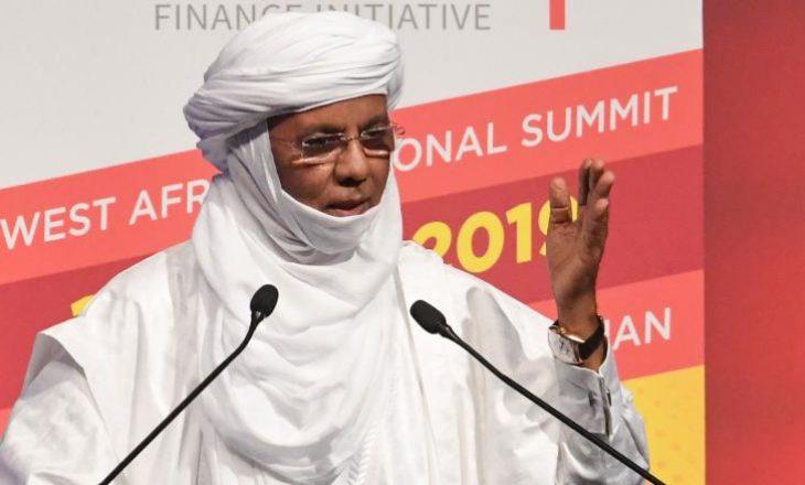 100 të vrarë nga sulmet në Niger