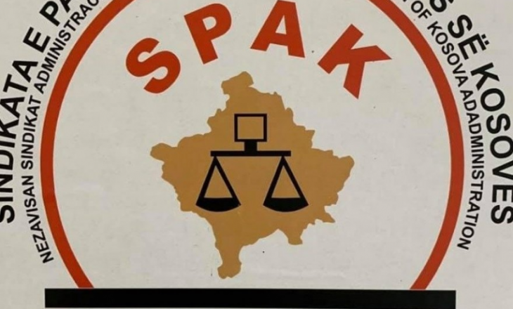 Edhe SPAK-u kërkon mbeshteje shtesë financiare nga Qeveria