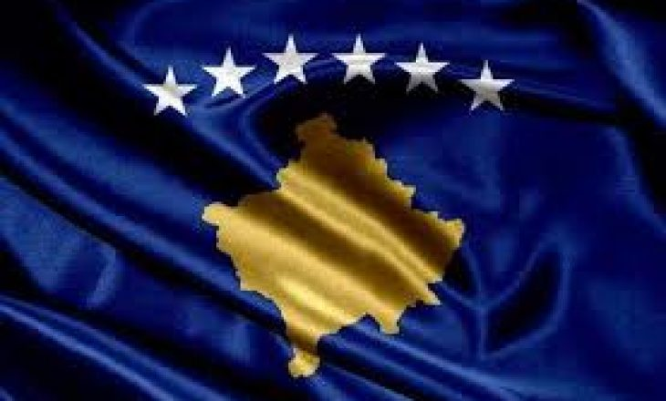 Gjithçka që ndodhi në sportin kosovar gjatë vitit të kaluar