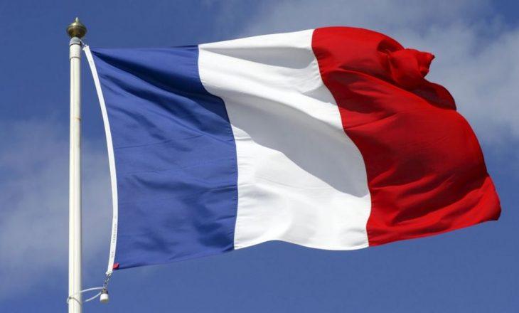 Ambasada e Francës kërkon që KQZ të punojë pa ndërhyrje