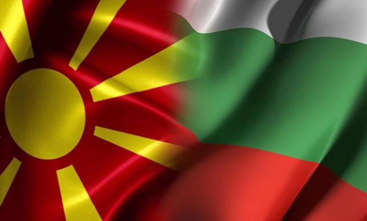 Kontesti maqedono-bullgar, nuk ka përparim
