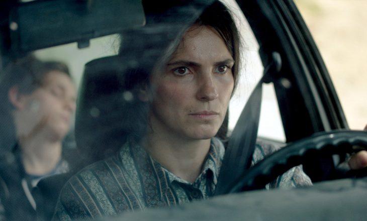 """Filmi """"Zgjoi"""" merr tre çmimet kryesore në festivalin më të madh të filmit në ShBA"""
