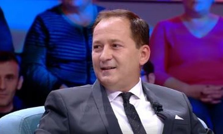 Periudha e luftës në Kosovë: Arjan Konomi rrëfen si i doli në ndihmë Albin Kurti