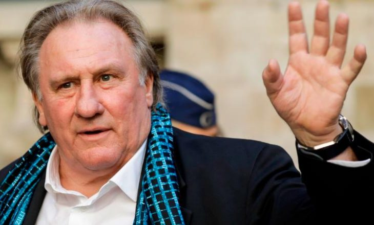 Ylli francez akuzohet për përdhunim dhe sulm seksual