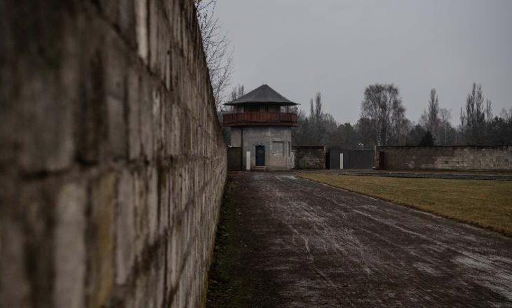 Holokausti: 100-vjeçari nazist akuzohet për rolin e tij në vrasjen e 3,518 njerëzve