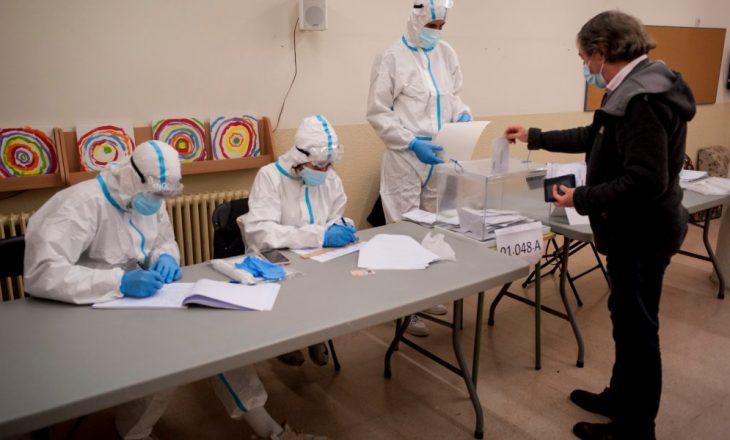 Zgjedhjet në Katalonjë: Çfarë thonë rezultatet?