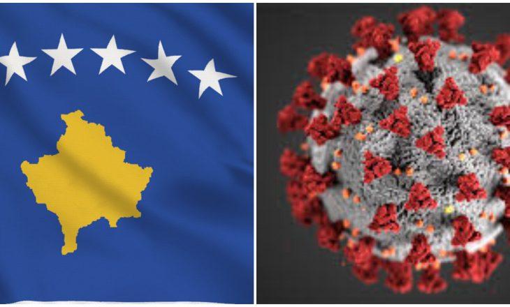 Kosova feston në pandemi: Këngëtarët nisin mbrëmjet muzikore