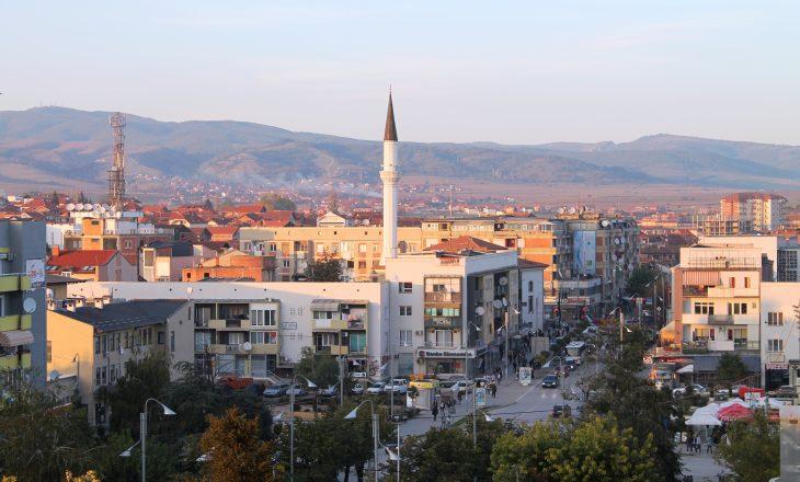 Arrestohet mësimdhënësi në Gjilan, sulmoi fizikisht nxënësin
