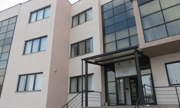 Prokuroria e Gjilanit kërkon paraburgim ndaj pesë personave për rrëmbim