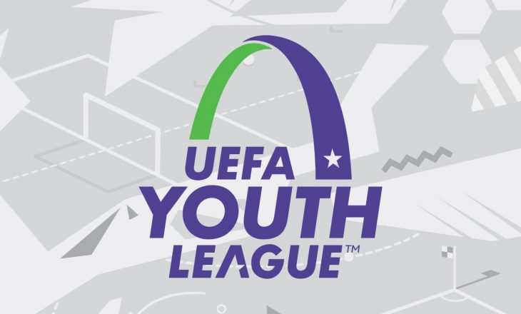 UEFA vendos anulimin e 'UEFA Youth League' shkaku i Coronavirusit