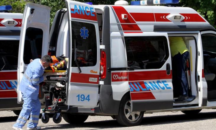 Maqedoni e Veriut, 314 raste të reja dhe 8 të vdekur nga COVID-19