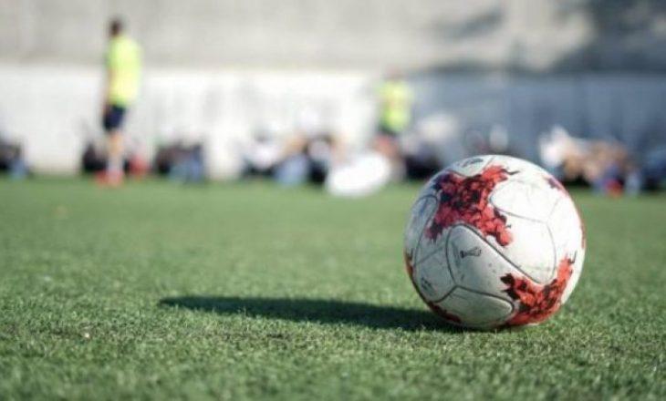 Superliga me dy ndeshje në program sot
