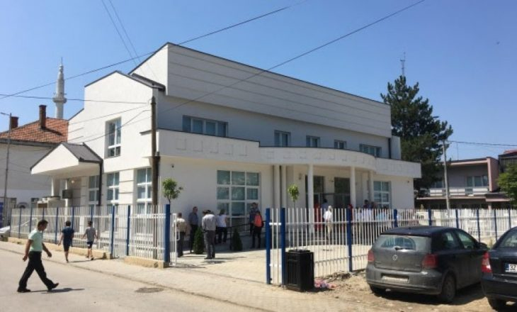 Kufizohen shërbimet në qendrat për pajisje me dokumente në Obiliq e Kllokot
