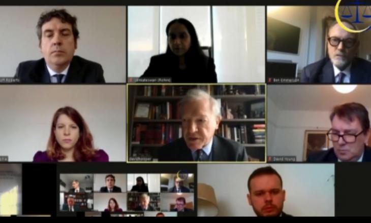 Mbrojtja e Thaçit – Prokurorisë: Janë 124 dëshmitarë që nuk dimë asgjë për ta