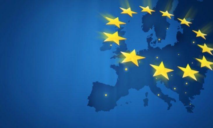 Bashkimi Evropian kundër vendimit të Kosovës për ta pasur ambasadën në Jerusalem