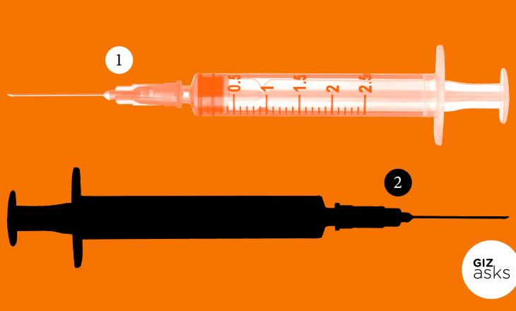 Çfarë mund të ndodhë nëse nuk do të merrni dozën e dytë të vaksinës Covid-19?