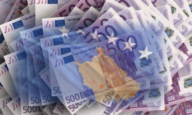 Mbi 23 milionë euro për zgjedhjet parlamentare në 11 vitet e fundit