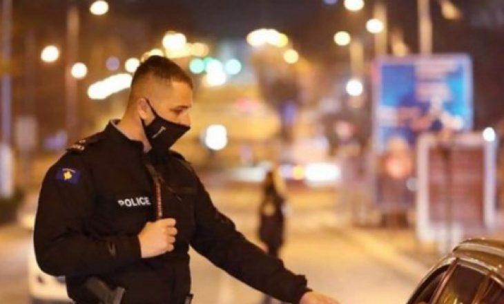 Masat anti-COVID: Ministria e Shëndetësisë e bën kategorizimin e komunave