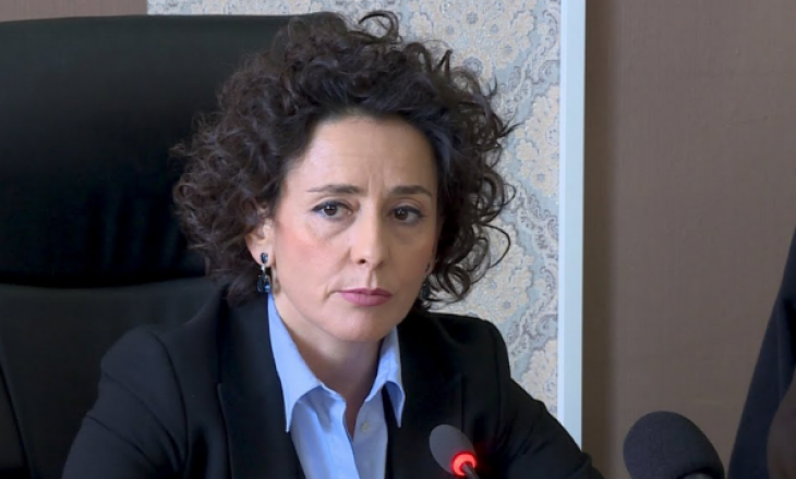 """Prokuroria fillon hetimin për pretendimet se ka pasur """"manipulimin"""" në zgjedhje nga Lista Serbe dhe Hoxhiq"""