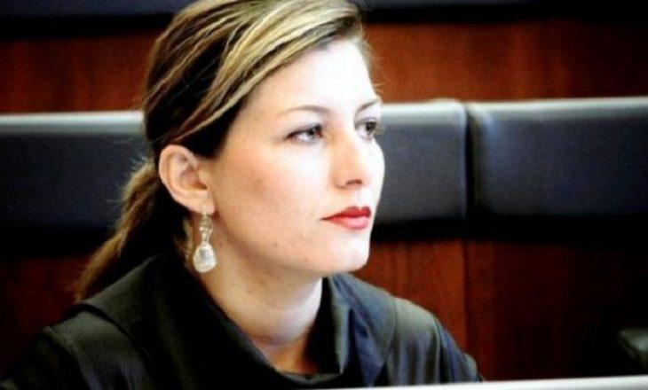 Alma Lama drejtuar Kurtit: Letra e Erdoganit nuk duhet të merret si detyrim