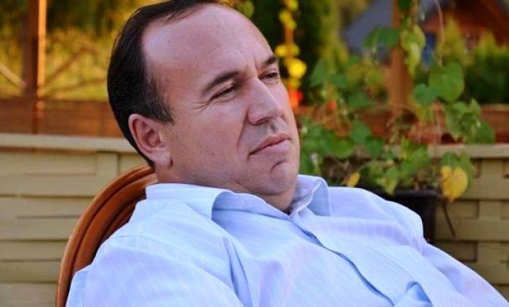 Gjykata e shpall të fajshëm Sokol Bashotën