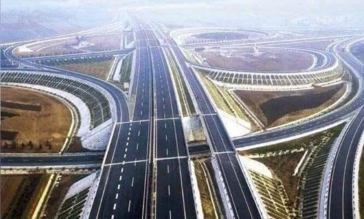 """Kusari-Lila tregon nëse do të ndërtohet autostrada e Dukagjinit gjatë """"Qeverisë Kurti"""""""