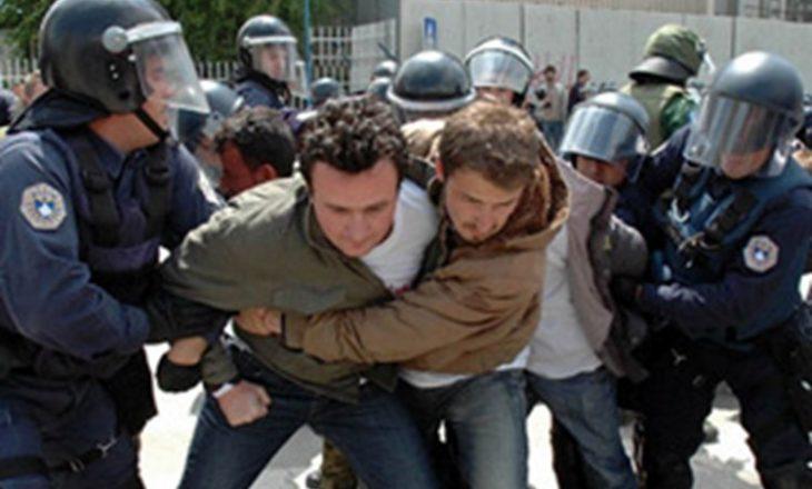 Profesori universitar: Vetëvendosje ka vetëvendosur të largohet nga radikalizmi i ditëve të para