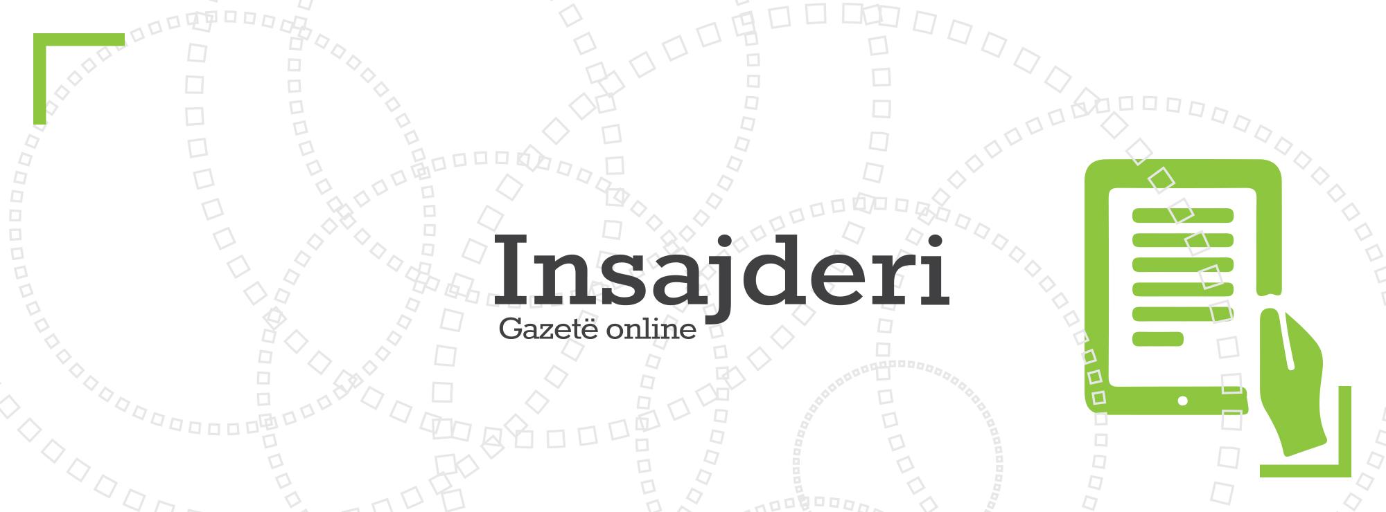 insajderi.com
