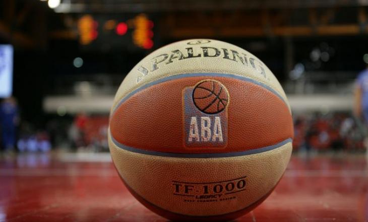 Sigal Prishtina aplikon për ABA Liga