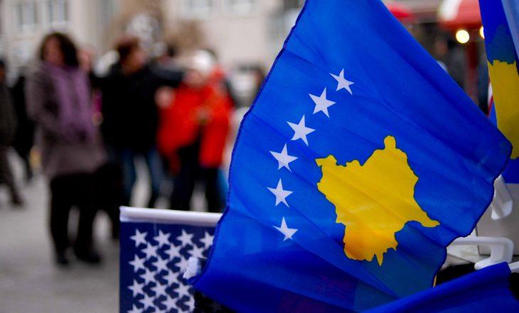 Japonia uron Kosovën në 13 përvjetorin e pavarësisë