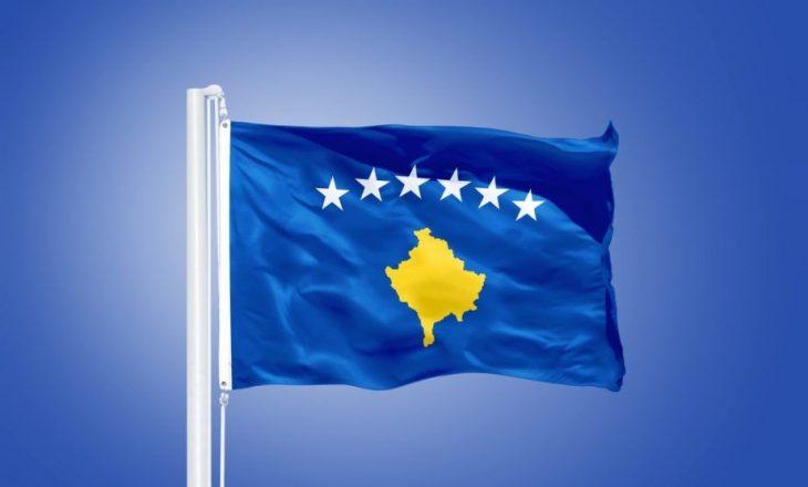 Urime Kosovë!