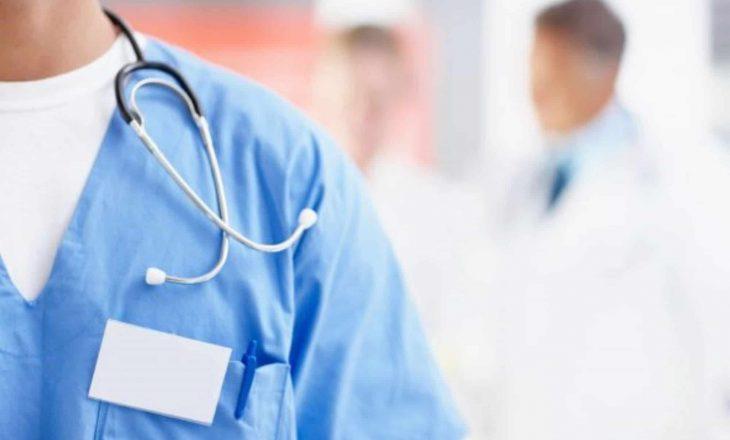 Sindikata e Shëndetësisë: Lehtësimi i masave anti-COVID skandaloz